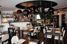 Ресторан Tutti I Giorni