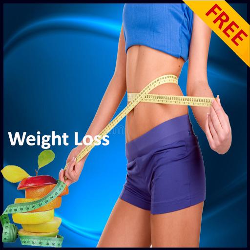 cum să elimini grăsimea suplimentară din șolduri scădere în greutate fodmap mică