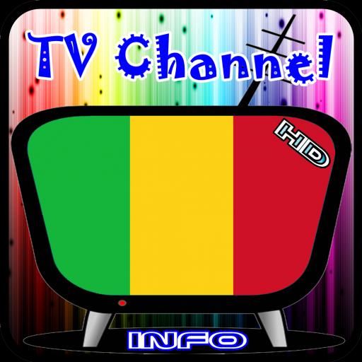 Info TV Channel Mali HD