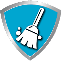 Smart Cleaner Speed Optimizer icon