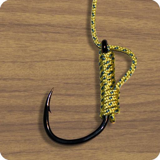 Useful Fishing Knots