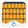 Across the Universe Keyboard APK icon