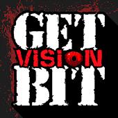Get Bit Vision