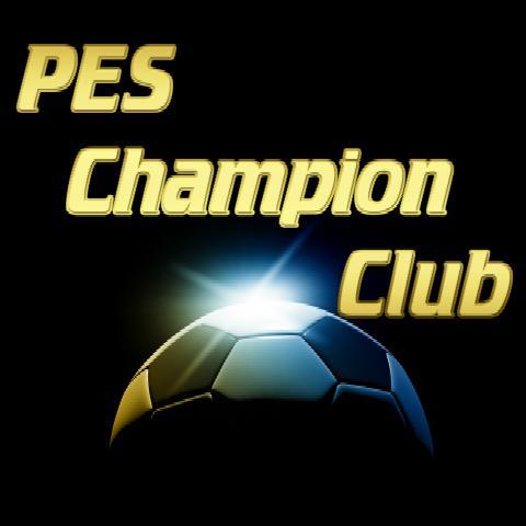 PES Champion Club