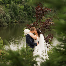 Wedding photographer Margarita Biryukova (MSugar). Photo of 26.01.2018