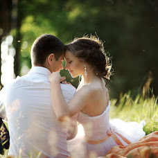 Wedding photographer Aleksandr Martynyuk (martin). Photo of 22.07.2014