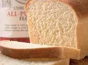 Best Of Show White Bread Recipe