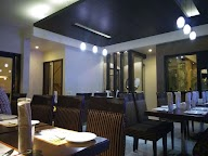 Samudra Restaurant N Bar photo 49