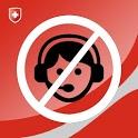 Swiss Call Block icon