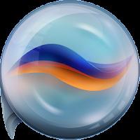 Tilegram Messenger ( Unofficial telegram )