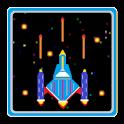 Nostalgic UFO Battler icon