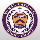 Roman Catholic HS - RCHS