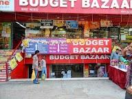 Budget Bazaar photo 2