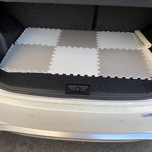 ノート  e-power  AUTECH  4WDのカスタム事例画像 Taka-powerさんの2019年11月04日22:11の投稿