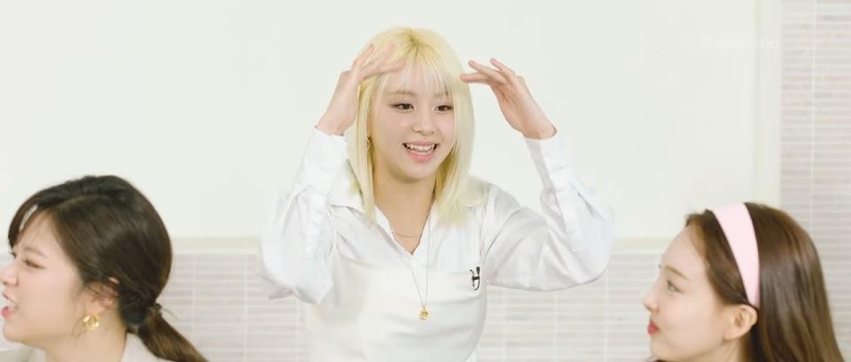 chaeyounggc_7