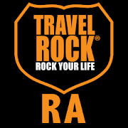 App TravelRock RA APK for Windows Phone