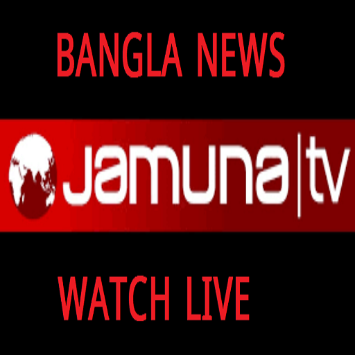 App Insights: JAMUNA TV LIVE BD NEWS | Apptopia