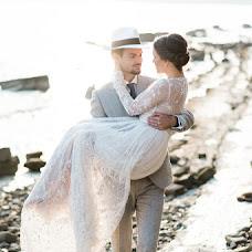 Wedding photographer Győző Dósa (GyozoDosa). Photo of 17.10.2018