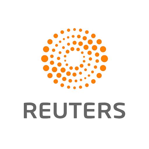 Reuters - News on Google Play