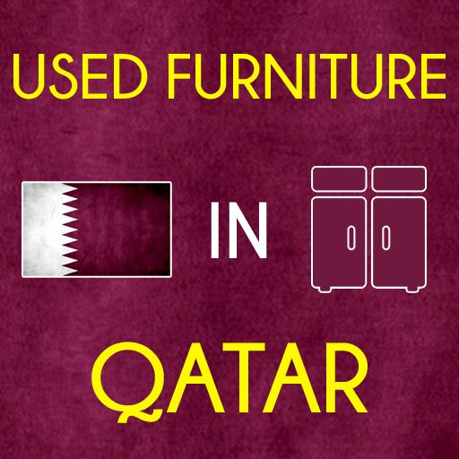 Dubizzle Qatar Furniture