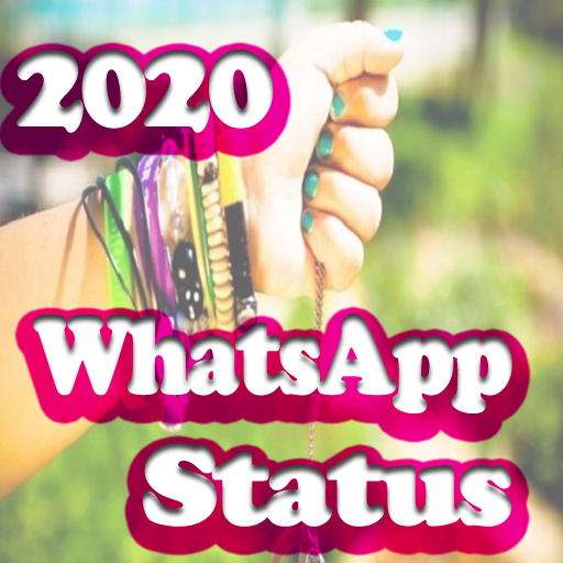 Best Photo Apps 2020 2020 All Best Status   Apps on Google Play