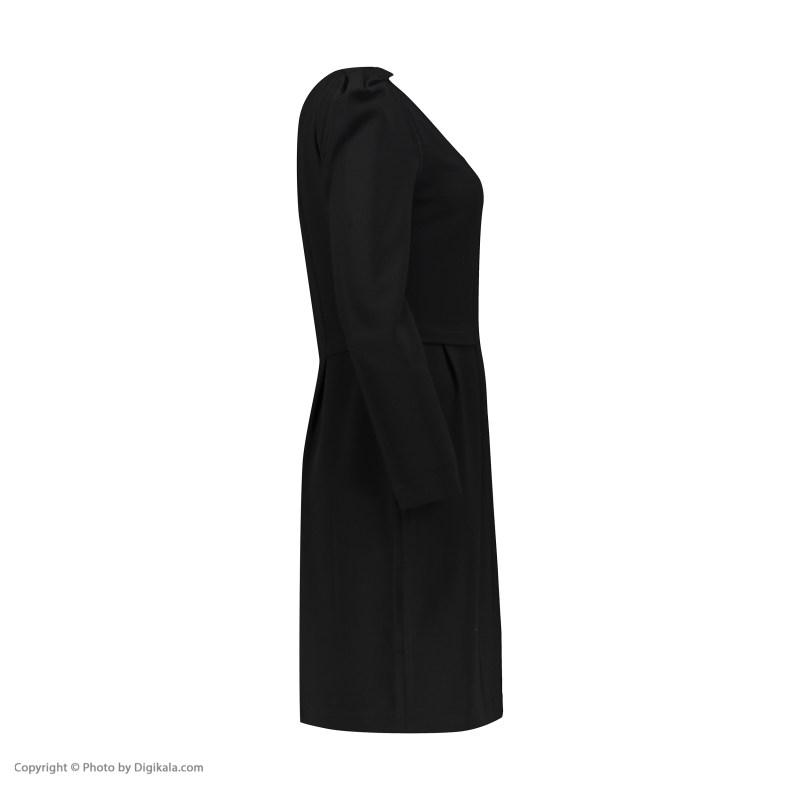 پیراهن زنانه آرمانی اکسچنج مدل 6ZYA06YNDUZ-1200