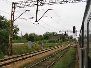 Photo: Wrocław Pracze