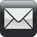 Email Auto Reply OoO IMAP POP3 icon