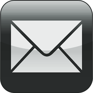 Download: Email Auto Reply OoO IMAP POP3 Modded APK - Android Data