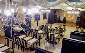 Ресторан Виктория