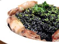 米家廚房 Miga Kitchen Pasta