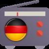 Radio Allemagne