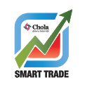 Chola Smart Trade icon
