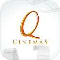 Q Cinemas icon
