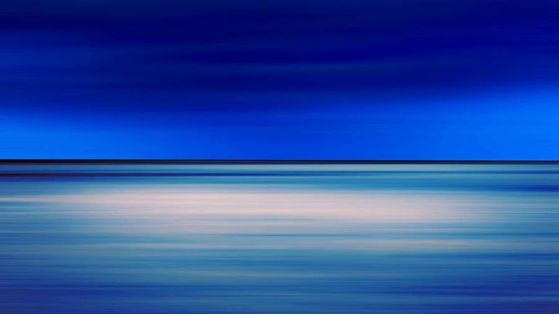 Sfumature di blu di RobertaSilvestro