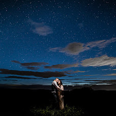 Wedding photographer Dominic Lemoine (dominiclemoine). Photo of 26.05.2019
