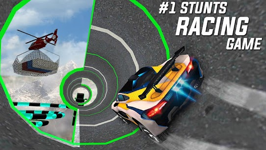GT Racing Mod APK (Unlimited Money/Unlocked Cars) for Android 3