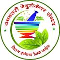 Naturocare icon