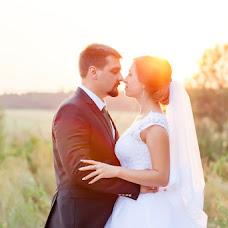 Wedding photographer Darina Zdorenko (gorodinskaj). Photo of 10.11.2017