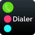 Contacts Phonebook Dialer + icon