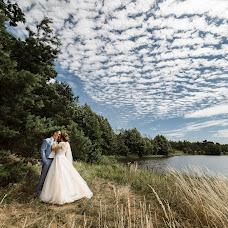 婚禮攝影師Andrey Apolayko(Apollon)。09.07.2019的照片