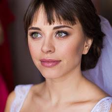 Wedding photographer Tatyana Kopaeva (-Photo-Lady-). Photo of 10.01.2016