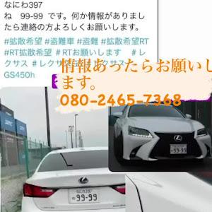 GS GWL10のカスタム事例画像 yuyuさんの2021年09月18日10:30の投稿