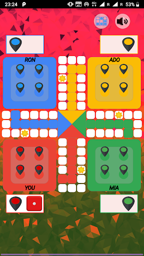 Ludo 2020 : Game of Kings 5.0 1