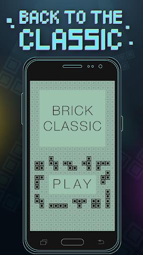 Brick classic: Super Block Puzzle Classic Games 1.0.2 {cheat|hack|gameplay|apk mod|resources generator} 1