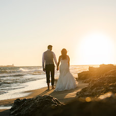 Fotógrafo de bodas Sara Fuentes (SaraFuentes). Foto del 31.08.2018