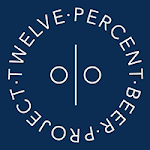 Twelve Percent Project House Lager