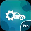 Car Care Pro icon