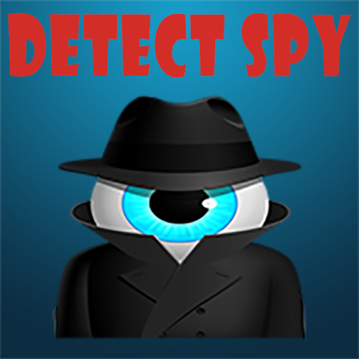 Color Detect Camera   FREE Android app market