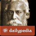 Rabindranath Tagore Daily icon
